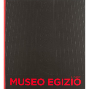 Museo Egizio [English]