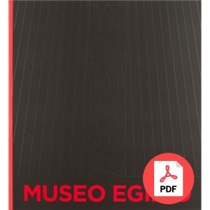 Museo Egizio [English - PDF]