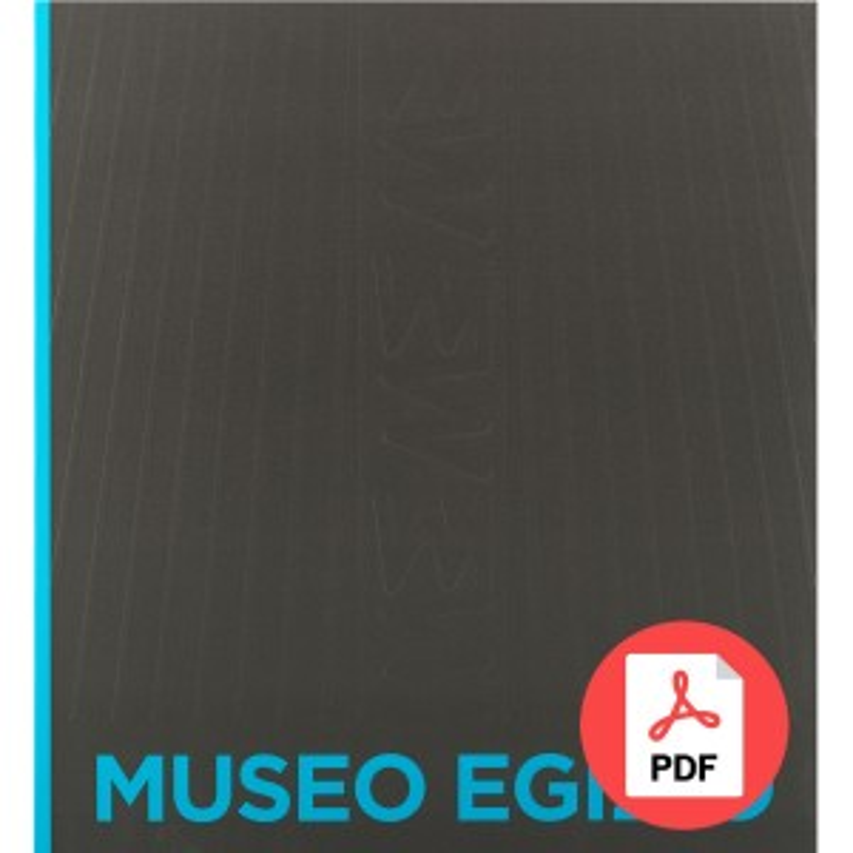 Museo Egizio [Français - PDF]
